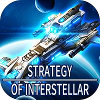 策略星际官方版