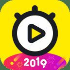 秒拍2021安卓版7.2.87 官方最新版