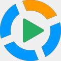 Uconomix uMark Video Watermarker Pro