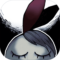 NightmareQube(噩梦魔方)v1.025手机版