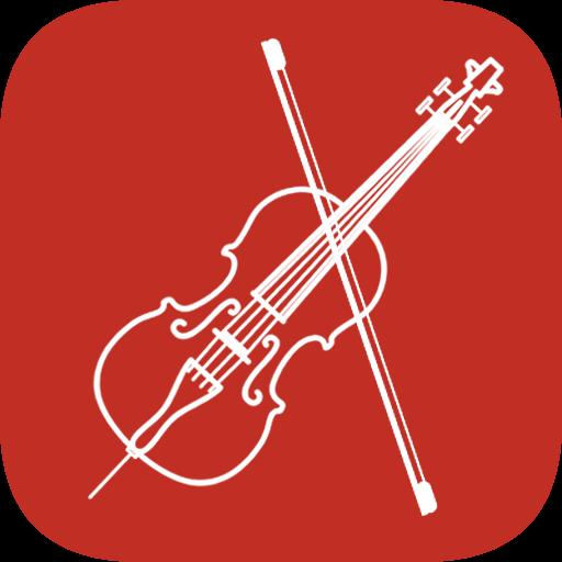 大提琴调音器v1.3.0 安卓版