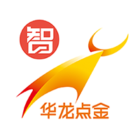 华龙证券大智慧安卓版3.3.2 官方最新版