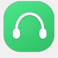 鱼生音乐【多平台免费音乐】v5.0 pc版