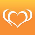 红橙云相册app