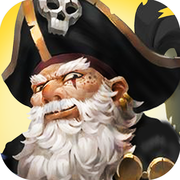 海盗王者官方版v1.0安卓版