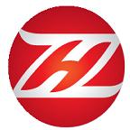 爱徽州v1.2.0安卓版