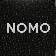 nomo相机拍立得app