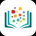 FiF外语学习资源库V2.1.4安卓版