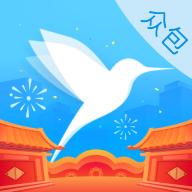 蜂鸟众包(配送兼职平台)5.4.2官方安卓版