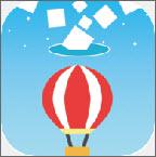 保护热气球安卓版v1.0.0
