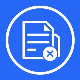 文件权限管理和删除工具v1.0.0.1 绿色版