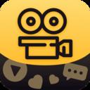快抖短视频助手v1.0.5安卓版