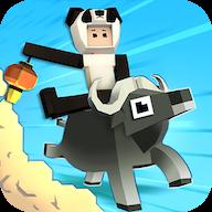 疯狂动物园国际版游戏v1.22.0 安卓版