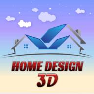 设计家房子装饰