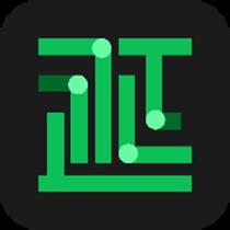 延庆文博人工智能导览app