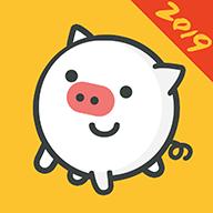 抱金猪app