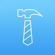钉子锤子app