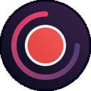 AudFree Audio Capture Mac版