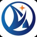 鹤壁继续教育app(共需培训网站平台)