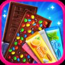 巧克力棒制造商2