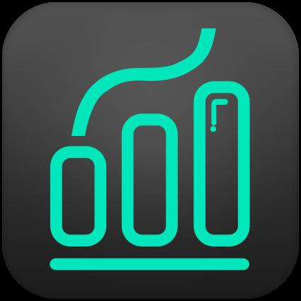 数字东胜app1.1.0安卓版