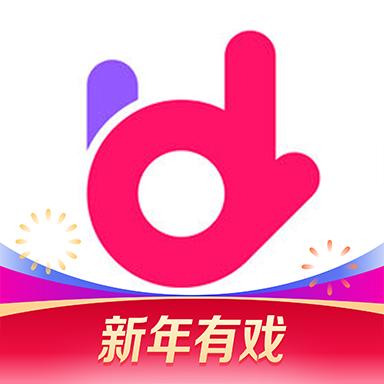 大麦票务app