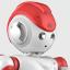 Alpha 2一键刷机工具-Alpha 2一键刷机工具美猴王1.0.0.5官方版