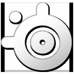 赛睿鼠标驱动-赛睿鼠标驱动美猴王3.13.4官方版