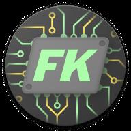 Franco内核更新器FK Kernel Manager