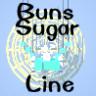 Buns Sugar Line