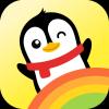 小企鹅乐园app