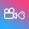 微视聊app