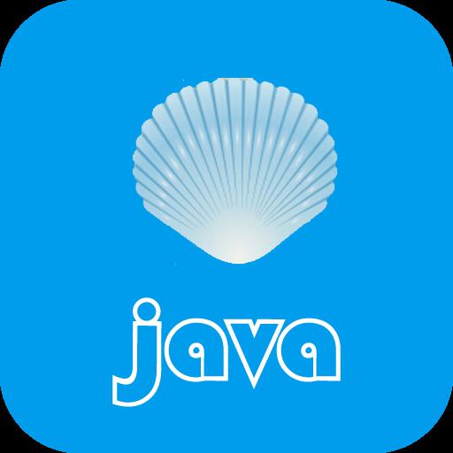 java学习手册app