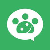 西安掌嗨app3.0.4 苹果最新版