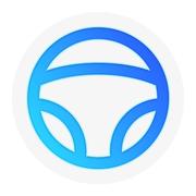 天驰安培app4.0.0安卓版