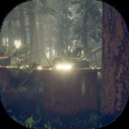 逃脱游戏:名为FAX的密室