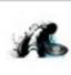 水晶DJ音乐解析工具