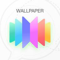微信透明动态壁纸v1.0免费安卓版