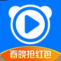 百度视频V8.12.43 官方版