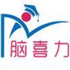 乐学库app