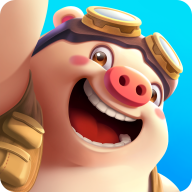 小猪GO(Piggy GO)