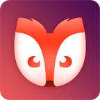 YOYO app