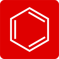 KingDraw化学结构式编辑器v2.5.3 免费版