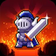 硬币公主游戏1.9.3 安卓版