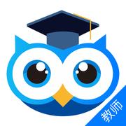 学霸在线教师端v2.3.7安卓版