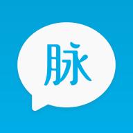 微脉圈app1.2.3安卓版
