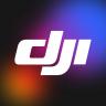 DJIMimo(DJI设备管理平台)
