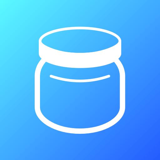 一罐app