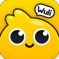 唔哩星球(恋爱处CP)app