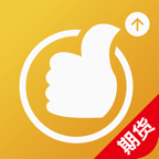 国泰君安君弘手机版V9.1.25 安卓版